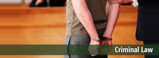 Wildwood Criminal Lawyers