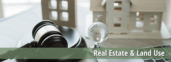 Cape May Real Estate Attorneys