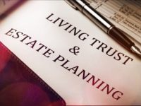 Estate Planning and Estate Administration