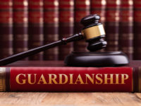 Differences Between a Consevatorship and a Guardianship