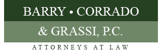 Barry, Corrado & Grassi | Cape May | Cumberland
